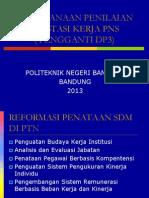 skp_dosen