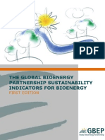 The_GBEP_Sustainability_Indicators_for_Bioenergy.pdf