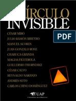 UAP - El Circulo Invisible