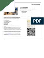 5305-156378-I65104926DBR.pdf