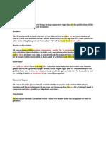 ariadna proposal.doc