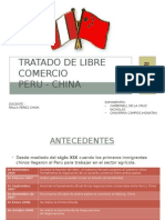TRATADO DE LIBRE COMERCIO CHINA PERU.pptx
