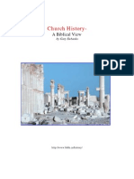 Church History-Biblical view.pdf