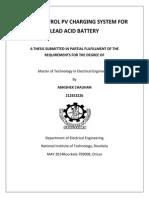 E-66.pdf