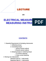 electricalinstrumentsppt-140825051554-phpapp01.ppt