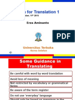 Translation_1_Pertemuan 8_Modul 11&12_Erza.pptx