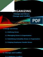 charifiel organizing ppt..pptx
