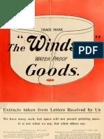 Catalog 00 Wind