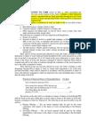 RR 6-2008.pdf