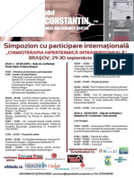 Program Simpozion HIPEC Final