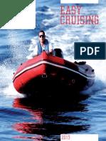 Easy Cruising Eng 2013 9563 2