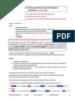 tuto_first_base.pdf
