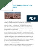 Deforestatio1