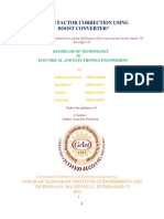 POWER FACTOR CORRECTION USING.pdf
