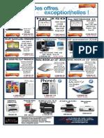 PC Portable ET Périph Octobre 2015