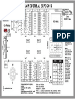 ANKLESHWAR INDUSTRIAL EXPO Floor Plan.pdf