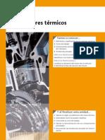 Motores Termicos y Sus Sistemas Auxiliares - Ud01