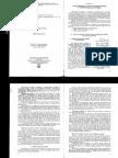 50024499-manual-de-bucatarie-121225153715-phpapp02