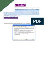 Software-DISC-Test.xls