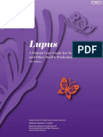 nurse_book-care_guide.pdf
