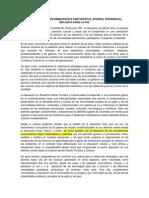 EDUCACION FV (2) (3)_PROPUESTA PARA EL CONVERSATORIO.pdf