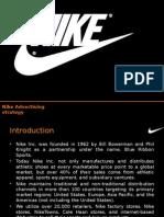 Group1 Nike