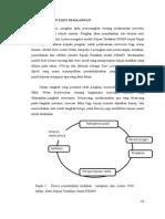 PT-bahagian 5[1]