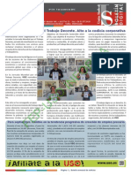 BOLETIN DIGITAL USO N 514 SEMANA 7 OCTUBRE.pdf