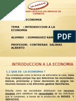 INTRODUCCION A LA ECONOMIA.pptx