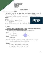 Texto_Funções_Complexas (1).pdf