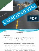 Capacidad Vial.pdf