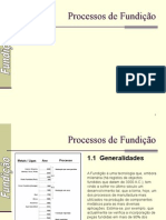 Curso Fundição.ppt