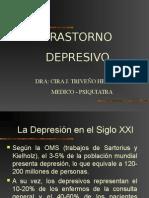 Copia de Depresión