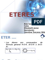 EXPO ETERES_2.pptx
