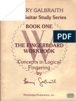 Barry Galbraith - Fingerboard Workbook.pdf