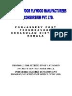 PERUMBAVOOR PLYWOOD MANUFACTURERS.pdf