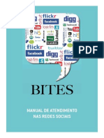 Manual Bites