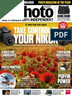 N-Photo the Nikon Magazine - August 2014-P2P