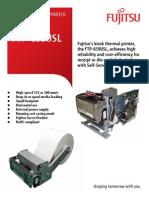 FTP-639USL.PDF