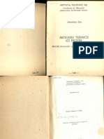 Dascalescu Dan Motoare Termice Cu Piston Lucrari Laborator 1990 Scaned by Cristina Marc