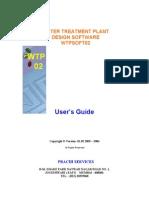 UserManualWTP02 (2)
