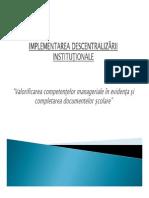 Documente manageriale.pdf