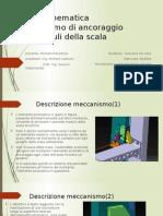 Decillis Giovanni Scala2