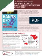 Ip Brief Tpp Eng 2015
