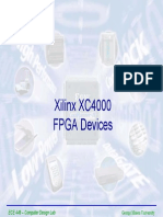 introduction to xilinx devices