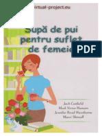 262320074-Canfield-Hansen-Hawthorne-Shimoff-Supa-de-Pui-Pentru-Suflet-de-Femeie-v-1-0.pdf