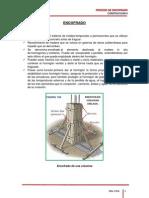 Ing. Jomaroos Encofrados p.c II[1]