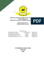 PKM-Kewirausahaan.pdf