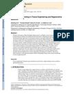 Thermal Inkjet Printing in Tissue Engineering and Regenerative Medicine_nihms436215