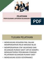 BLU_RSUD_-_PELATIHAN_PENYUSUNAN_LAPORAN_KEUANGAN_RUMAH_SAKIT.pdf
